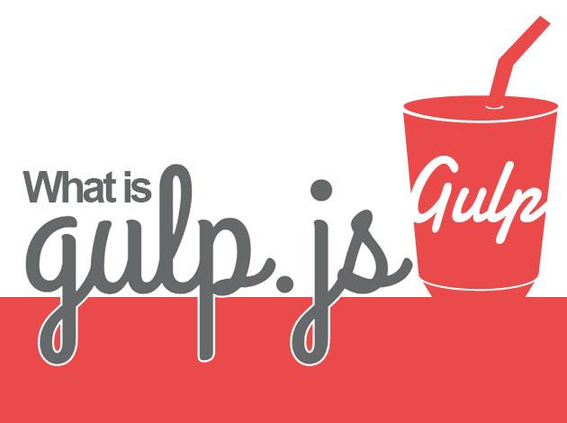 what-is-gulpjs